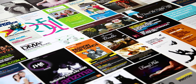 Printing services flyers leaflets business cards printing services in scotland cheap leaflet printing cheap flyers printing cheap business card reheart Gallery